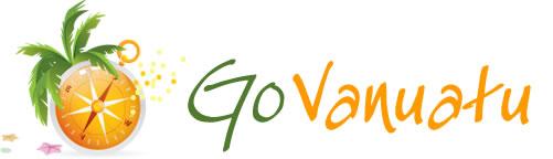 Go Vanuatu