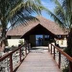 White Grass Ocean Resort Tanna
