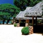 Breaka's Beach Resort