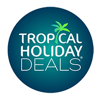 Tropical Holiday Deals