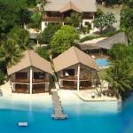 Fatumaru Lodge Vanuatu